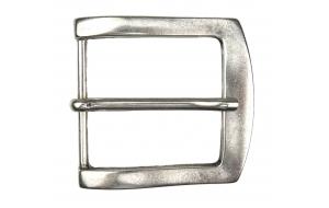 Gürtelschnalle für Gürtel 5 cm breit
